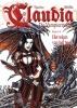 Tacito  & P.  Mills, Claudia, de Vampierridder