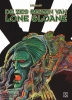 Philippe Druillet, Lone Sloane Hc01