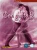 <b>Con Gusto 2 Wb</b>,