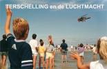 <b>Gerrit Boxem</b>,Terschelling en de luchtmacht