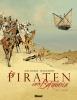 Franck Bonnet, Piraten van de Barataria Hc07