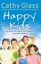 Cathy Glass Happy Kids