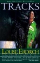 Erdrich, Louise Tracks a Novel