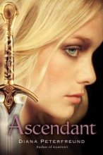 Peterfreund, Diana Ascendant
