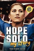 Solo, Hope Hope Solo