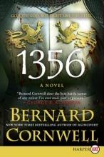 Cornwell, Bernard 1356