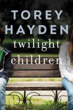 Hayden, Torey Twilight Children