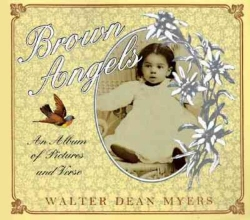 Myers, Walter Dean Brown Angels