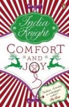 Knight, India Comfort and Joy