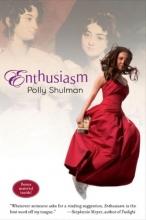 Shulman, Polly Enthusiasm