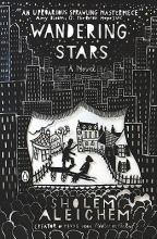 Aleichem, Sholem Wandering Stars