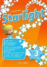 Torres, Suzanne Starlight: Level 3. Teacher`s Toolkit