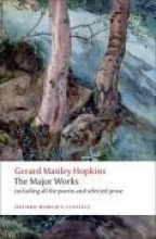 Gerard Manley Hopkins,   Catherine Phillips Gerard Manley Hopkins