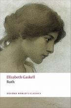 Gaskell, Elizabeth Ruth