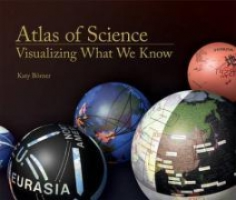 Börner, Katy Atlas of Science
