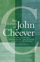 Cheever, John The Journals of John Cheever