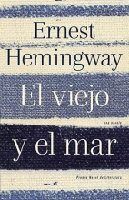 Hemingway, Ernest El viejo y el mar The Old Man and the Sea