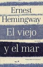 Hemingway, Ernest El viejo y el mar The Old Man and the Sea