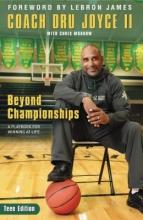 Joyce, Dru, II Beyond Championships