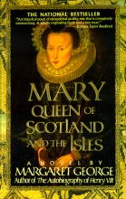 George, Margaret Mary Queen of Scotland and the Isles