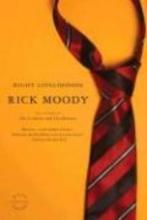 Moody, Rick Right Livelihoods