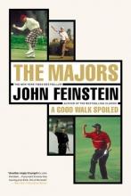 Feinstein, John The Majors