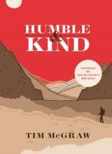 Tim McGraw Humble & Kind