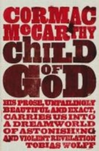 Mccarthy, Cormac Child of God