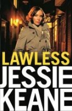 Keane, Jessie Lawless