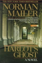 Mailer, Norman Harlot`s Ghost