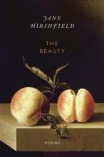 Hirshfield, Jane The Beauty