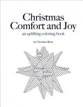 Rose, Christina Christmas Comfort and Joy