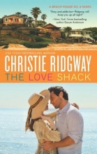 Ridgway, Christie The Love Shack
