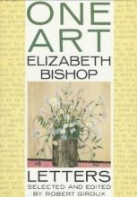 Bishop, Elizabeth One Art
