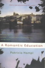 Hampl, Patricia A Romantic Education