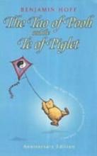Hoff, Benjamin Tao of Pooh & The Te of Piglet