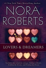 Roberts, Nora Lovers & Dreamers