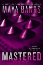 Banks, Maya Mastered