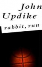 Updike, John Rabbit Run