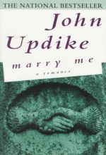Updike, John Marry Me