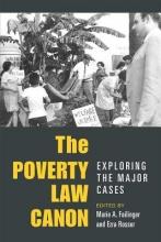 Rosser, Ezra The Poverty Law Canon