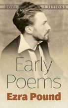 Pound, Ezra Early Poems