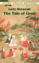 Murasaki The Tale of Genji