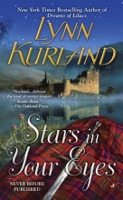 Kurland, Lynn Stars in Your Eyes