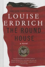 Erdrich, Louise The Round House