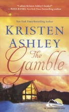 Ashley, Kristen The Gamble
