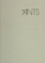 Bert Holldobler,   Edward O. Wilson The Ants