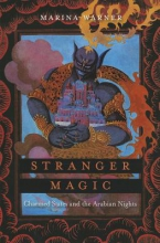 Warner, Marina Stranger Magic