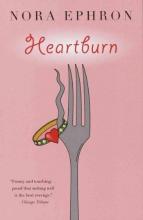 Ephron, Nora Heartburn
