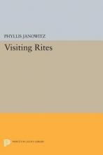 Janowitz, P Visiting Rites